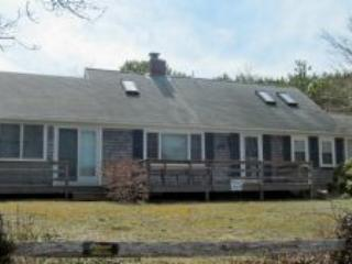 8256 Lambert, Karen - South Chatham vacation rentals