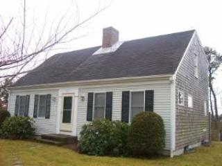 7417 Currie - Chatham vacation rentals