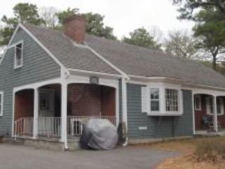 8257 Collins, Lisa - Chatham vacation rentals