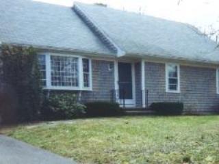 4476 Gannon - Chatham vacation rentals