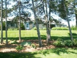 8145 Goodwin - Chatham vacation rentals