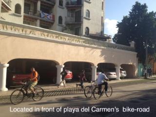 PAGE ERROR - Playa del Carmen vacation rentals