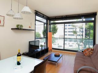 1215 Beach Olimpic Village Apartment Ii - Barcelona vacation rentals