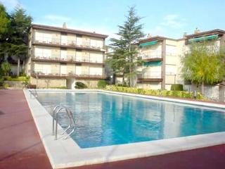 Margell G- 2 - Calella De Palafrugell vacation rentals