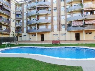 Rossi - Lloret de Mar vacation rentals