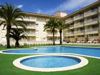 BLAUMAR 2D - 4/6 - L'Estartit vacation rentals