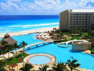 Discounted rates at The Westin Lagunamar! - Cancun vacation rentals