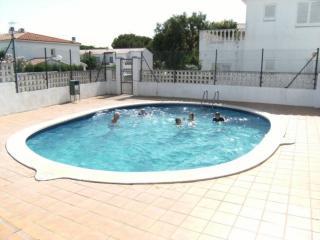 LA VINYA II - 6 PAX - L'Escala vacation rentals