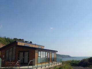 RASC2 - Dumfries & Galloway vacation rentals