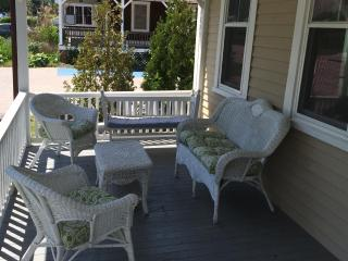 Narragansett Beach Vacation - South Kingstown vacation rentals