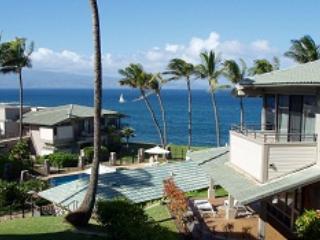 Kapalua Bay Villa B24G3 - Kapalua vacation rentals