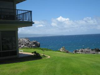 Kapalua Bay Villa B37G4 - Kapalua vacation rentals