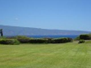 Kapalua Bay Villa B38G2 - Kapalua vacation rentals