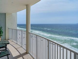 BEAUTIFUL UPGRADED CONDO FOR 4! OPEN 5/30-6/6 - CALL BEFORE ITS GONE! - Panama City Beach vacation rentals