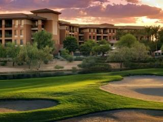 Discounted rates at The Westin Kierland Villas! - Scottsdale vacation rentals