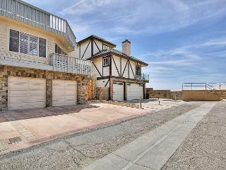 3BR/2.5BA Enjoy Beach and Ocean Views from one of the 4 Amazing Decks! - Ventura vacation rentals