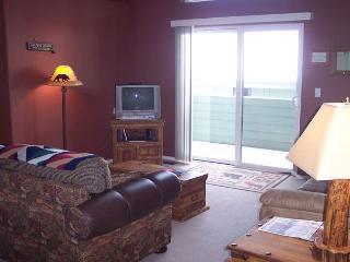 Located in Sunriver Business Park, HD TV, Seasonal  Pool & Hot Tub - Sunriver vacation rentals
