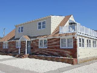 89 W 35th Street - Avalon vacation rentals
