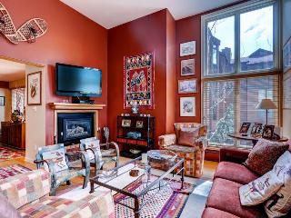 Old Hundred #105-B - Aspen vacation rentals