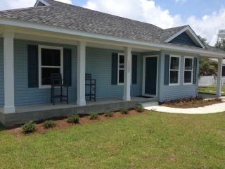 I SEA BLUE-AUGUST DATES ON SALE-INQUIRE NOW!!! - Mexico Beach vacation rentals