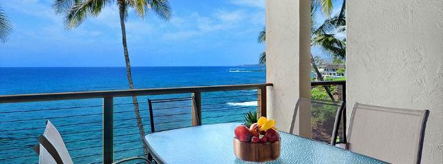 Poipu Makai #C3 - Koloa vacation rentals