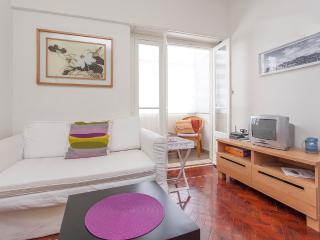 With Love from Lisbon Studio - Abrantes vacation rentals