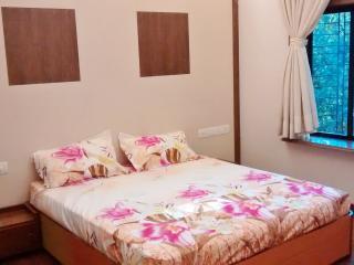 Apartment In Mumbai-City Centre (Hinduja Hospital) - Mumbai (Bombay) vacation rentals