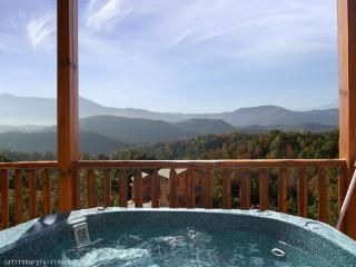 5 Star View - Gatlinburg vacation rentals