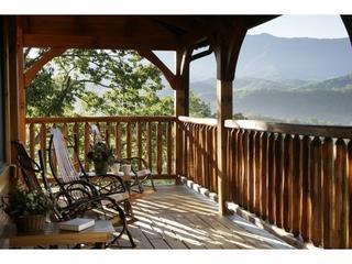 Dreams Come True - Gatlinburg vacation rentals