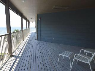 Sandpiper 14C - Gulf Shores vacation rentals