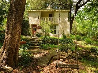 1BD Boutique Studio, Unique Historical Farm with Charm, Sleeps 2 - Austin vacation rentals