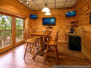 Appalachian Dream - Pigeon Forge vacation rentals