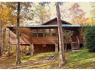 Campers Bearadise - Tennessee vacation rentals