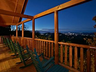 Valley Lights Views - Pigeon Forge vacation rentals