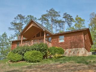 Bluff View - Pigeon Forge vacation rentals