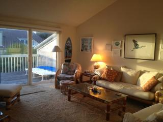 1754 Whitehall - San Marcos vacation rentals