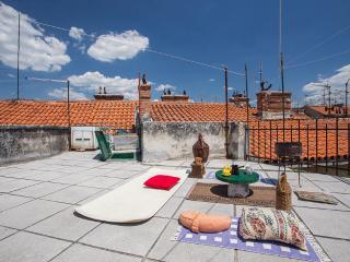 Apartment Roman horizon - Split - Central Dalmatia vacation rentals