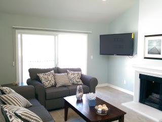 Surf City Beach Condo - Huntington Beach vacation rentals