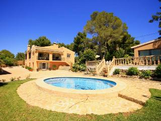 Romero - Costa Blanca vacation rentals