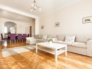Lux New Renovation in the Centre - Budapest vacation rentals