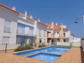 Apartamento Avenida do Mar - Baleal vacation rentals