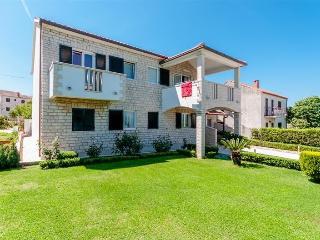 Villa Lucija - Supetar vacation rentals