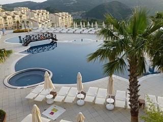 EAGLE 13 KUSADASI GOLF AND SPA RESORT - Kusadasi vacation rentals