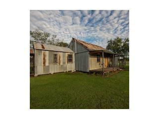 Blaxlands Cottage, Hunter Valley - Pokolbin vacation rentals