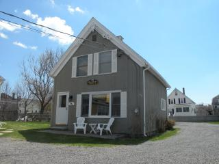 Walk to Short Sands Beach, Ocean View GREAT Rental - York Beach vacation rentals