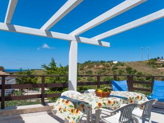 La  Terrazza Home Holiday - Castellammare del Golfo vacation rentals