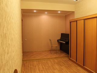 Apartment in the centre near St Isaac's Cathedral - Saint Petersburg vacation rentals