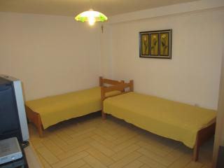 Apartment Coco 5 minutes from the beach - Lovran vacation rentals