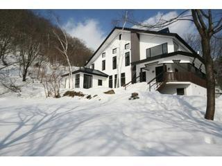 Altitude Hakuba - Altitude Hakuba - Luxury Accommodation - Hakuba-mura - rentals