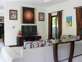 Tropical Pool Villa - Rawai - Rawai vacation rentals